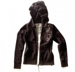 Bioshirt Hooded Jacket
