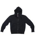 Bioshirt Hooded Jacket Men